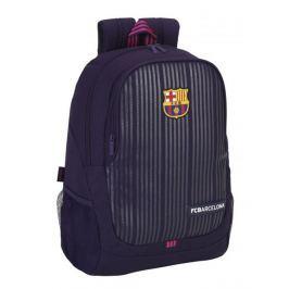 FC Barcelona BATOH/BARCELONA FC