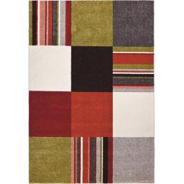 Kusový koberec Amsterdam 4171/601, 160 x 230 cm-SLEVA