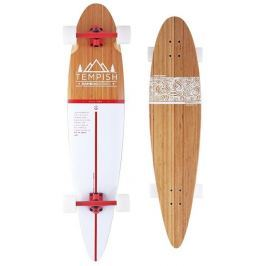 Tempish Longboard  FLOW 42'' 42""