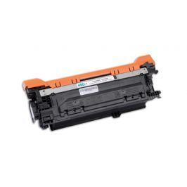 Abel Toner HP LJ 500 M551 black (CE400X)