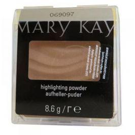 Mary Kay Rozjasňující pudr 8,6 g