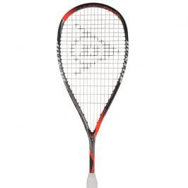 Dunlop Squashová raketa  HYPERFIBRE+ REVELATION PRO - podepsaná Ali Farag