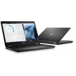 Dell Latitude 5480/i5-7200U8GB/512GB//FHD/Win 10 Pro/3Y NBD