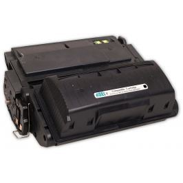 Abel Toner HP LJ 4250/4350-X (Q5942X)