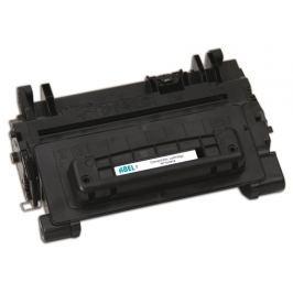Abel Toner HP LJ Enterprise M604/605/606/630 (CF281A)  black 10.500 str.