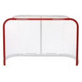 "WinnWell Hokejová branka Winwell Quick Net 72"""