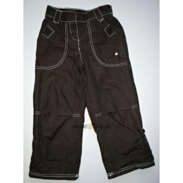 Dovoz EU Krásné chlapecké kalhoty