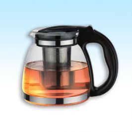 Orava Skleněná čajová konvice VK-150