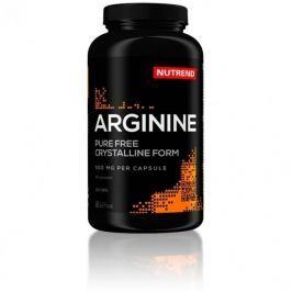 Nutrend Tablety pro prokrvení svalů  Arginine 120 tablet