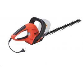 Echo HCR-560 plotostřih elektrický
