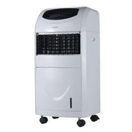 Orava přenosný ochlazovač vzduchu AC-011