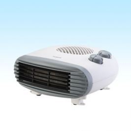 Orava Teplovzdušný ventilátor VL-203