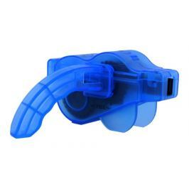 Taiwan Pračka na řetěz LIFU LF-0701 modrá
