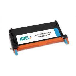 Abel Toner XEROX Phaser 6280, 5900 str. (106R01400) cyan