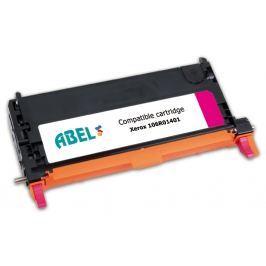 Abel Toner XEROX Phaser 6280, 5900 str. (106R01401) magenta