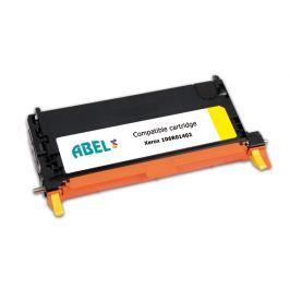 Abel Toner XEROX Phaser 6280, 5900 str. (106R01402) yellow