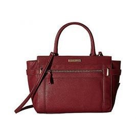 Tommy Hilfiger Elegantní kabelka Savanna Convertible Shopper