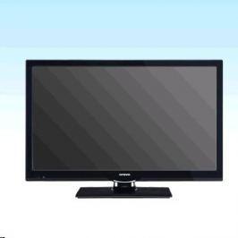 """Orava LED TV 22"""" uhl.56cm T2 LT-614 A140B"""