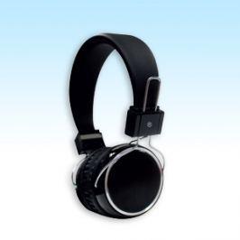 Orava Bluetooth sluchátka S-350