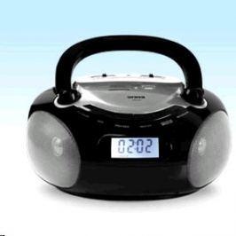 Orava Rádio USB/SD  přehrávač RSU-05