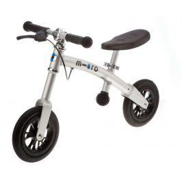 Micro Odrážedlo  G-Bike+ AIR