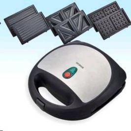 Orava Sandwich toaster ST-300