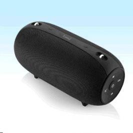 Orava Bluetooth reproduktor 25W FM power bank černý Crater-2 Black