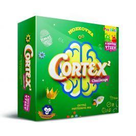 Albi Hra  Cortex pro děti 2