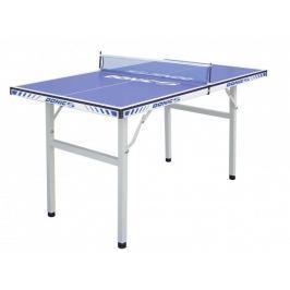 DONIC Mini stůl na stolní tenis  Midi Table Pro Fun