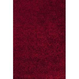 Kusový koberec Life Shaggy 1500 red, 240 x 340 cm-SLEVA