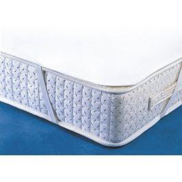 Dadka Chránič matrace  UNI, 80x200