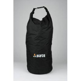 Vodotěsný vak Dry bag Yate, XXXL - 50 l