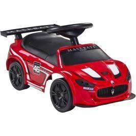 Buddy Toys BPC 5130 Odstrkovalo Maserati