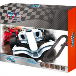 Buddy Toys BST 1301 Autodráha Oval