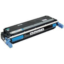 Abel Toner HP LJ 5500/5550 cyan (C9731A)