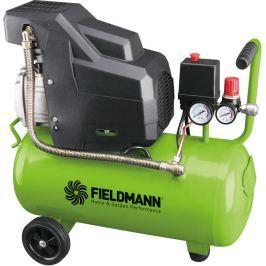 Fieldmann FDAK 201550-E Kompresor 50L