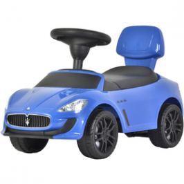 BUDDY TOYS BPC 5132 Odrážedlo Maserati