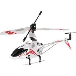 BUDDY TOYS BRH 319040 Vrtulník Falcon IV
