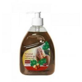 Gel pro intimní hygienu 500 ml