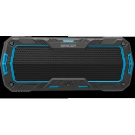 SENCOR SSS 1100 BLUE BT SPEAKER