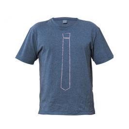 Avon Pánské tričko proti rakovině prsu 2015, M/L