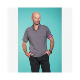 Avon Pánské tričko proti rakovině prsu 2016, XL/XXL