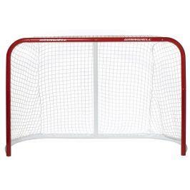 """WinnWell Hokejová branka  Heavy Duty 72"""""""