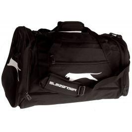 Slazenger Sportovní taška  Medium