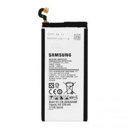 Samsung EB-BG920ABE  Baterie Li-Ion 2550mAh (Service Pack)