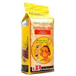 Passalacqua Cremador zrnková káva 1 kg