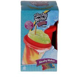Alltoys Slushy Maker výroba ledové tříště