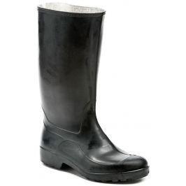 Arno pánská obuv 5110 černé holínky, 41