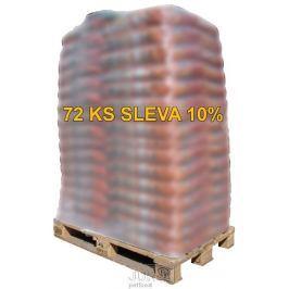 ETA MIKEŠ NATURAL 10kg pal 72ks-SLEVA 10%-11909-Z