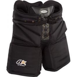 Brian's Brankářské kalhoty Brian´s G-NETiK 5.0 SR, S